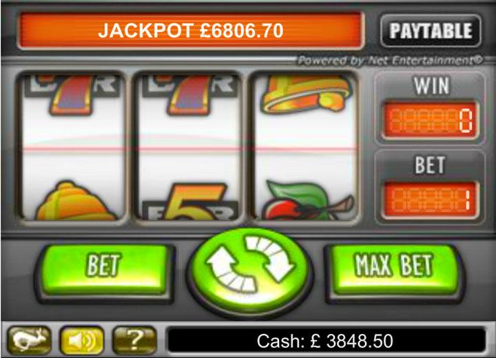 Casino copy machine bomb gambling cruise orlando fl