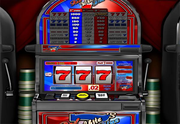 Вероятность выиграть в игровые автоматы игровые аппараты играть бесплатно и без регистрации 777 скачать