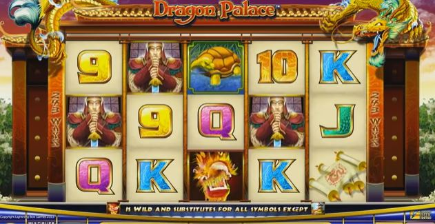 Slot machines information gambling anonymous 12 steps