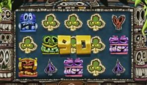 Big Blox Slot Machine