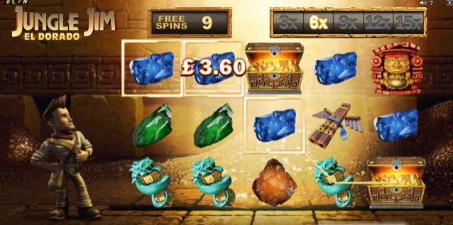 New online casinos june 2020