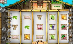 Fruit Loot Slot Machine